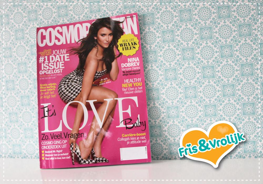 Cosmopolitan-feb-2014