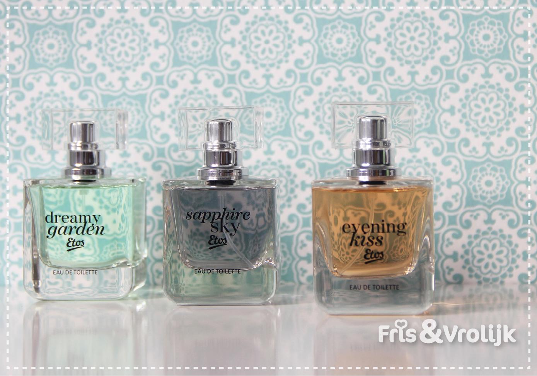 etos eigen merk geurtjes geuren parfum2