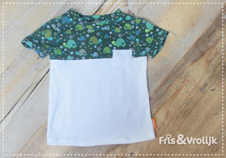 lmv-isaac-shirt-maat-98