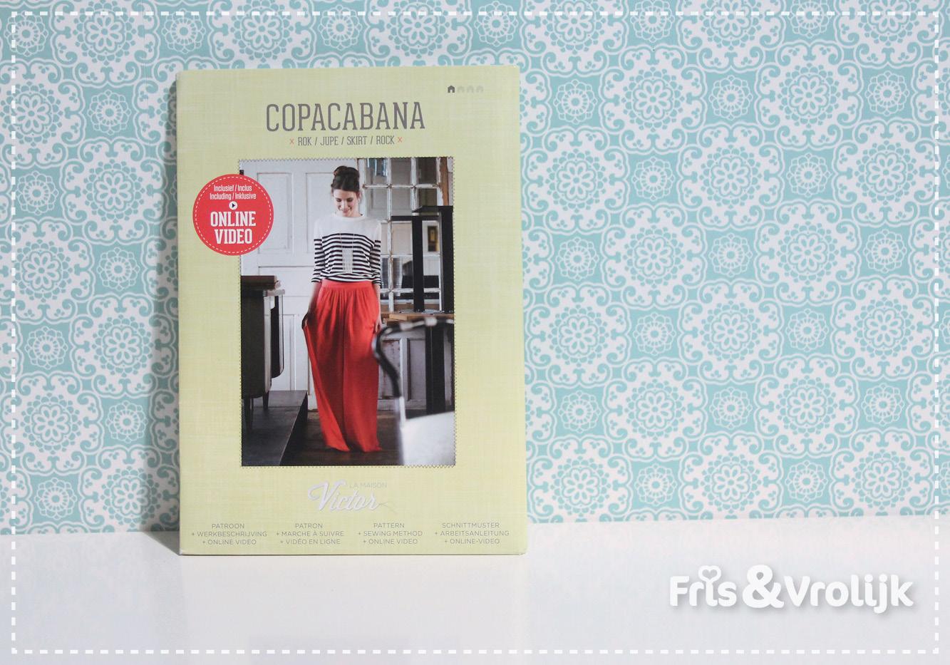 win-lmv-copacabana-rok-patroon