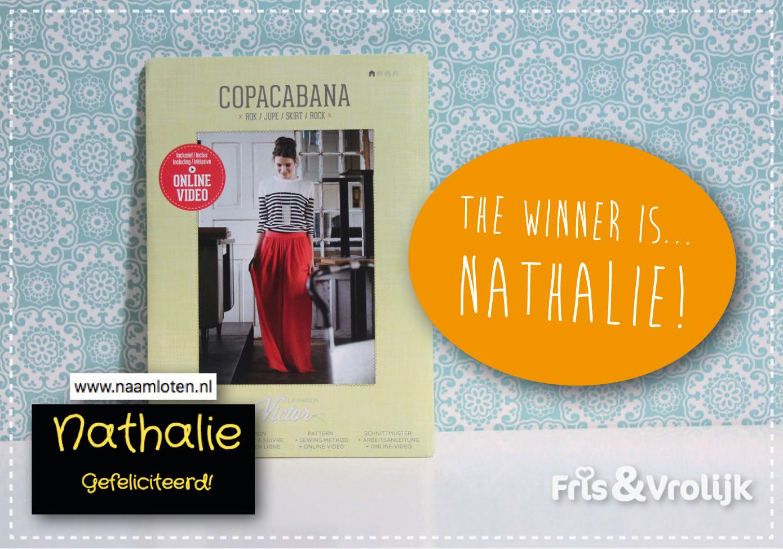 winnaar-copacabana