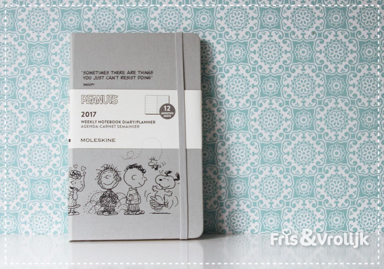 moleskine-agenda-peanuts-2017